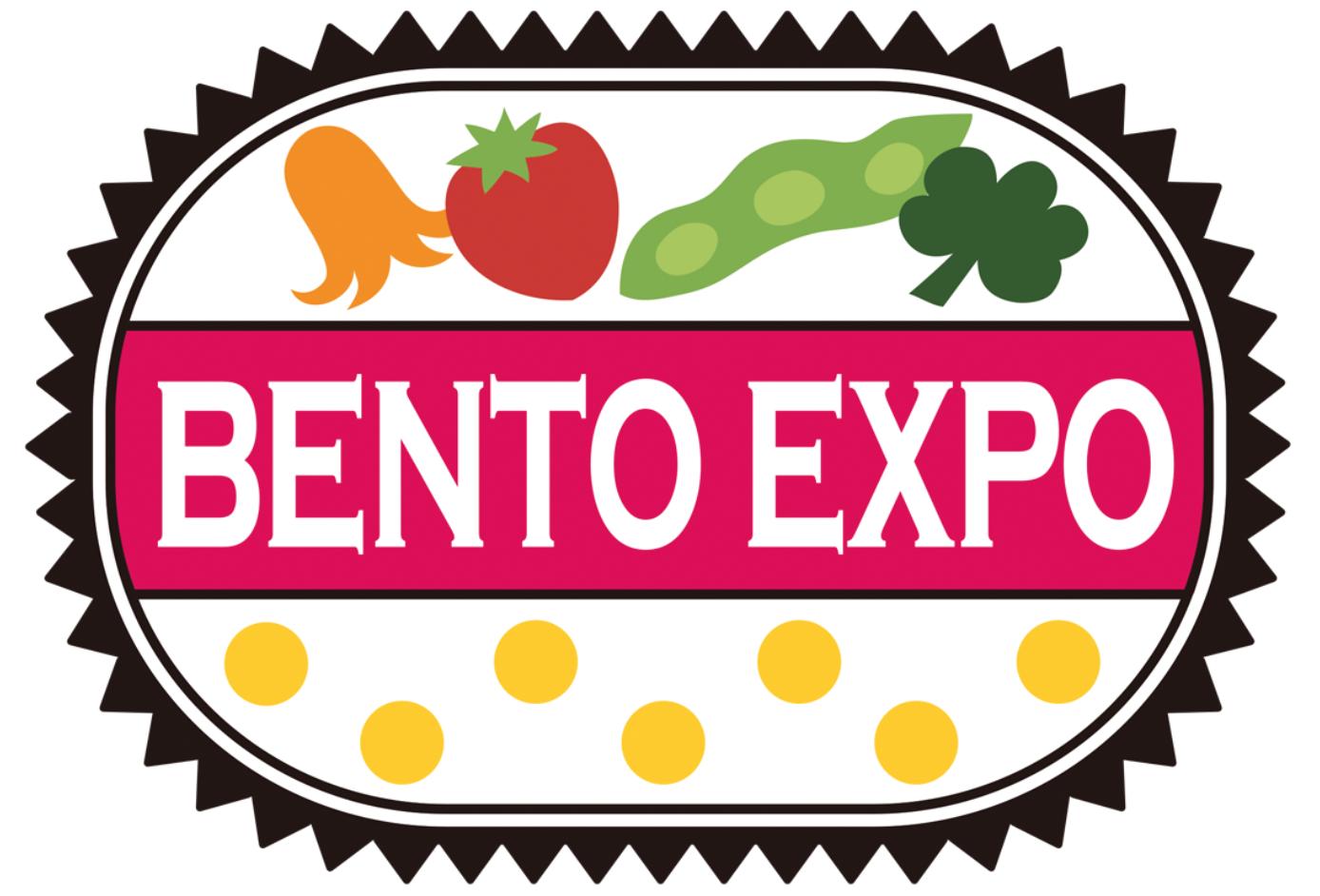 BENTO EXPO  Hilights